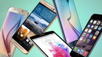 Бюджетные китайские смартфоны 2017 – ТОП 10