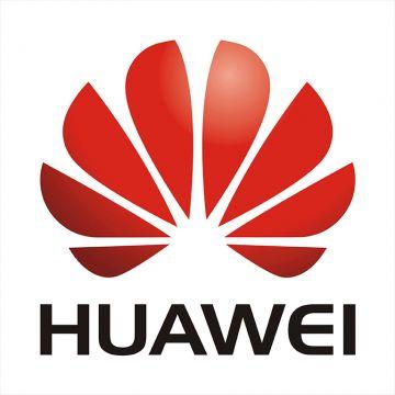 Акция от HUAWEI 2018