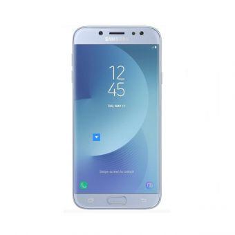 Телефон Samsung Galaxy J7 2017 Duos J730F