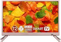 Телевизоры Nomi 22FTS11