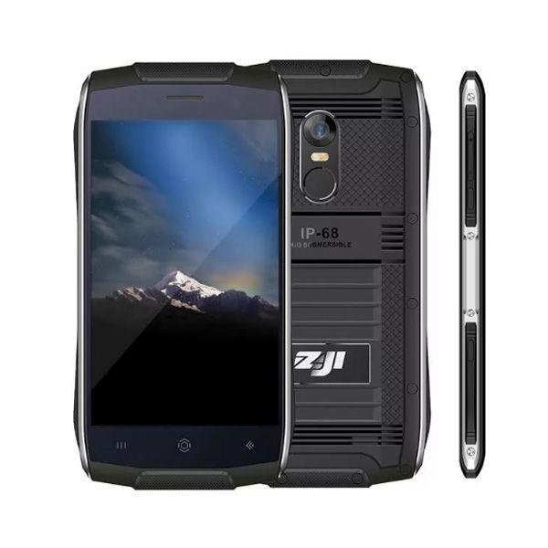 5c3339fcac56b Телефон ZOJI Z6 купить в Кривом Роге, интернет магазин мобильных ...