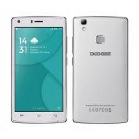Телефон Doogee X5 MAX PRO