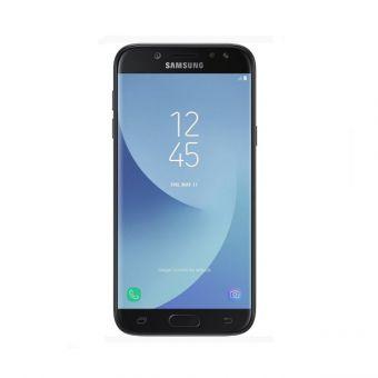 Телефон Samsung Galaxy J5 2017 Duos J530F 16Gb