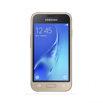Телефон Samsung Galaxy J1 Mini Duos J105H
