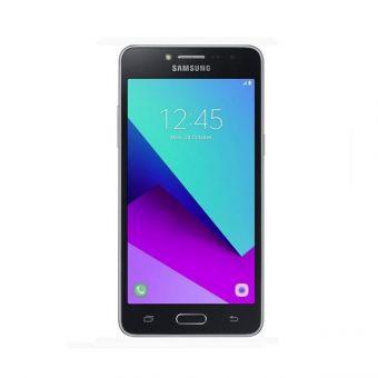 Телефон Samsung Galaxy J2 Prime G532F