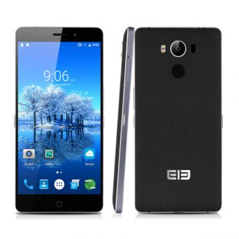 Телефон Elephone P9000