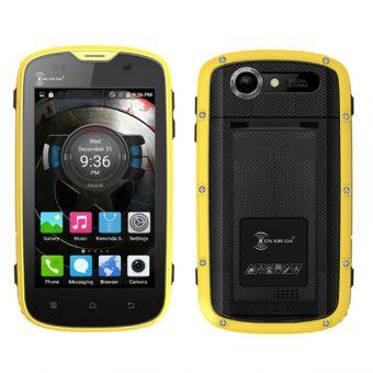 Телефон  E&L Kenxinda W5S