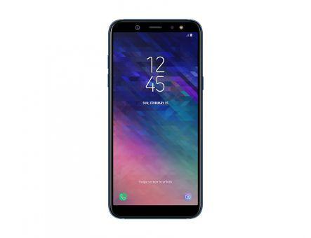 Cмартфон Samsung Galaxy A6 A600FN