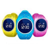 Детские часы Smart Watch Q520S