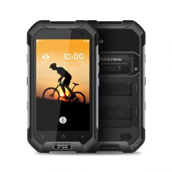 Телефон Blackview BV6000S