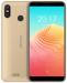 Смартфон Ulefone S9 Pro 2/16