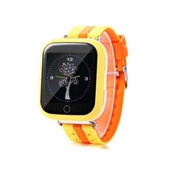 Часы Q100