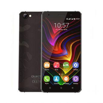 Телефон Oukitel C5 Pro