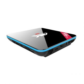 TV приставка H96 Pro 3Gb