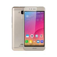Телефон Asus Zenfone Pegasus 3 - X008