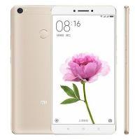 Смартфон Xiaomi Mi Max 2 4/64GB