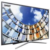 Телевизор SAMSUNG UE32M5500