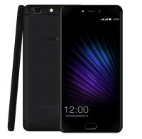 Смартфон Leagoo T5 4/64GB Dual Back