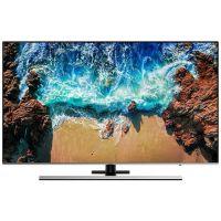 Телевизор SAMSUNG UE65NU8000