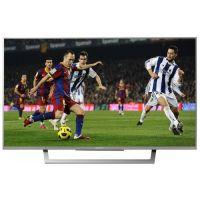 Телевизор SONY KDL32WD752SR