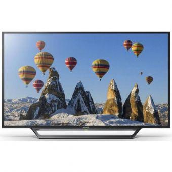 Телевизор SONY KDL48WD653BR