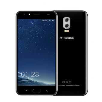 Смартфон M-HORSE Power 2 2/16GB
