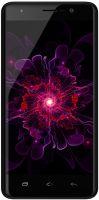 Смартфон Nomi i5510 Space M Black