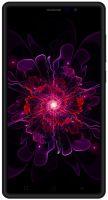 Смартфон Nomi i6030 Note X Black