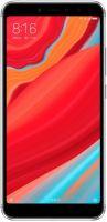 Смартфон Xiaomi Redmi S2 3/32Gb Grey