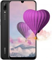 Huawei P Smart 2019 3/64 GB