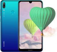 Huawei Y7 2019 3/32 GB