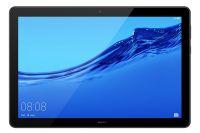 "Планшет Huawei Mediapad T5 10"" 3/32GB LTE Black"