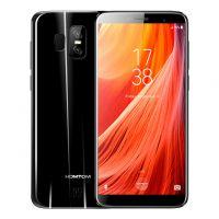 Смартфон HOMTOM S7 3/32GB