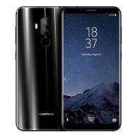Смартфон HOMTOM S8 4/64GB