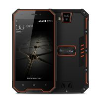 Смартфон Blackview BV4000 Pro 2/16GB IP68