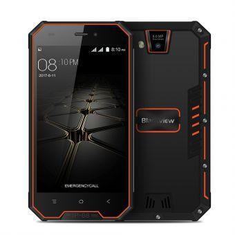 Смартфон Blackview BV4000 Pro 2/16GB IP68