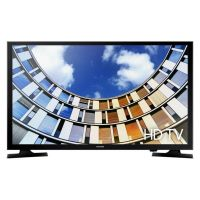 Телевизор LED SAMSUNG UE32M4000 720p HD 32""