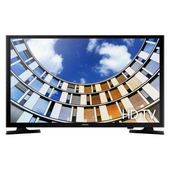 """Телевизор LED SAMSUNG UE32M4000 720p HD 32"""""""