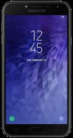 Смартфон Samsung Galaxy J4 J400F