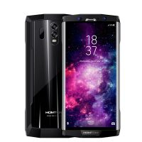 Смартфон HOMTOM HT70 4/64GB