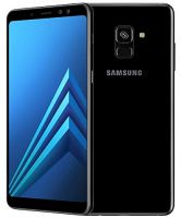 Samsung Galaxy A8+ A730F 4/32GB