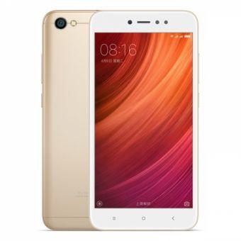 Смартфон Xiaomi Redmi Note 5A 4/64 Gb