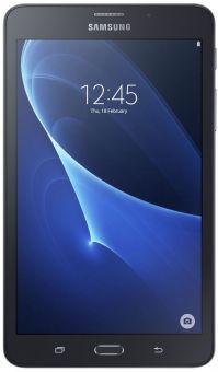 """Samsung Galaxy Tab A T285N 7"""" LTE (SM-T285NZKA) 8GB"""