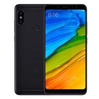 Телефон Xiaomi Redmi Note 5 3/32 GB