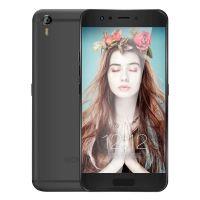 Смартфон Gome K1 4/128GB