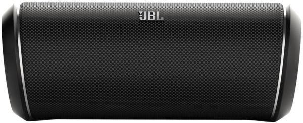 Колонка JBL Flip 2