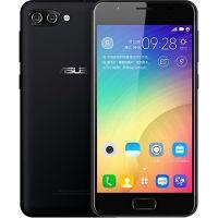 Asus Zenfone PegASUS 4A 3/32GB