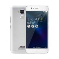 ASUS Zenfone 3 Max ZC520TL 2/16GB