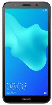 Смартфон Huawei Y5 2018 2/16GB