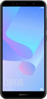 Смартфон Huawei Y6 2018 2/16GB